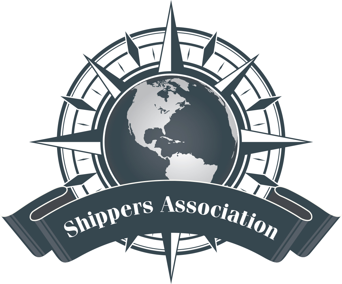 Introducing Shippers Association